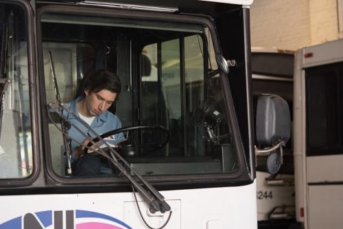 paterson-adam-driver