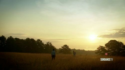 rectify-series-finale