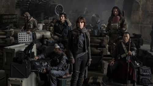star-wars-rogue-one-rebels