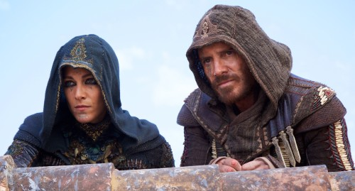 assassins-creed-movie