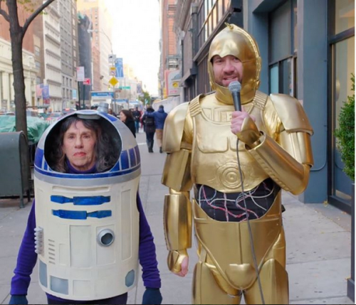 billy-on-the-street-billy-elena-r2-d2-c-3po