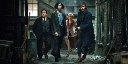fantastic-beasts-and-where-to-find-them-core-four