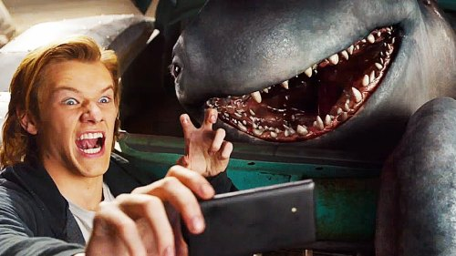 monster-trucks-movie-lucas-till-creech-smile