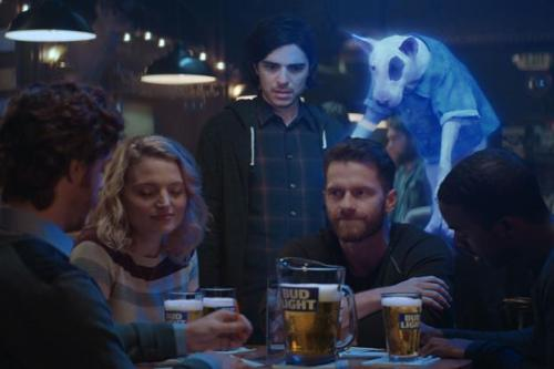 bud_light_ghost_spuds_commercial