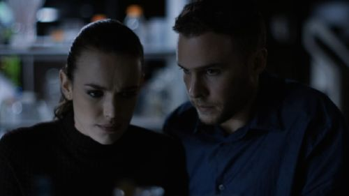 agents-of-shield-self-control