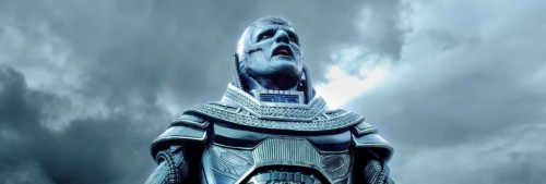 x-men-apocalypse-no-more-weapons